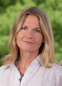 Heidi Petrick.jpg