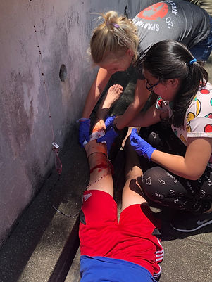 T8 EFR Course 29th June 4.jpg