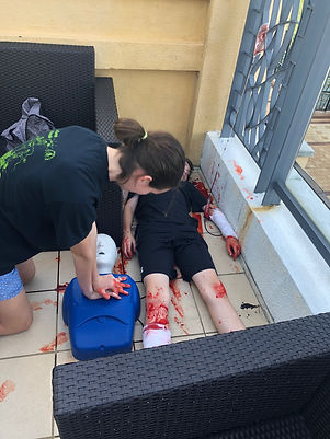 T8 EFR Course 29th June 11.jpg