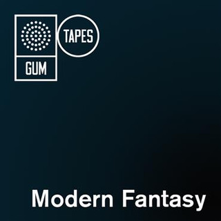 GUM Modern fantasy.jpg