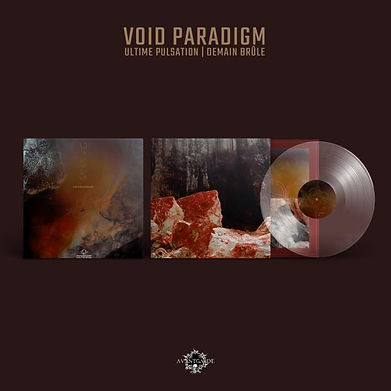 void-paradigm-ultime-pulsation-demain-br