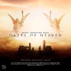 RPM017 - Gates Of Heaven SD.jpg