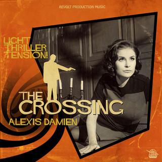 RPM041 - The Crossing HD.jpg