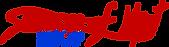 logo-season-of-mist.png