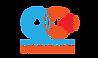QC logo 400x600-01.png