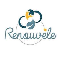 renouvèle