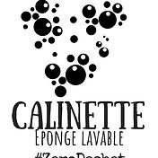 La Calinette.png