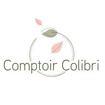 comptoir colibri