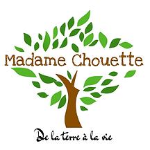 madame chouette