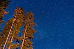 Camp Beartooth, MT