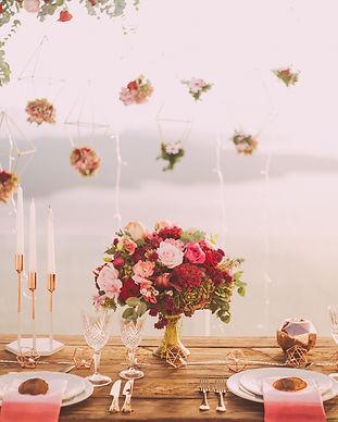candles-celebration-champagne-glasses-10
