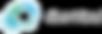silvercloud_logo-01_edited_edited.png