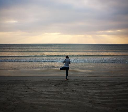 yoga4_edited.png
