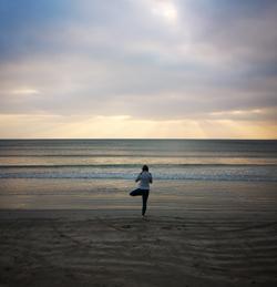 yoga4_edited_edited