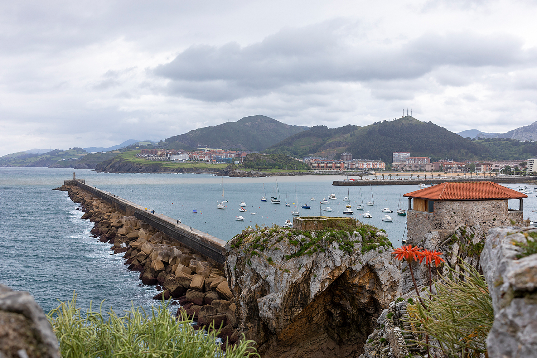 WEB_Bilbao_2019_10