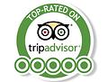 NSG Tripadvisor