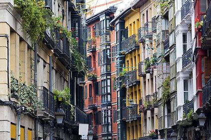 7 calles.jpg