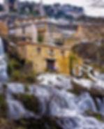 Orbaneja_del_Castillo._Caída_de_la_casca