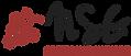 Northern Spain Gastronomy Logo