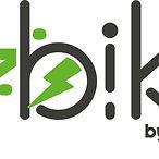 logotipo Ebikevialki (1).jpg