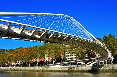 puente-zubizuri-bilbao copy.jpg