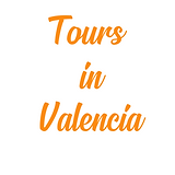 tours in valencia .png