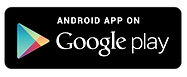 play store icon.png