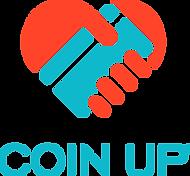 CoinUp Logo Med.png