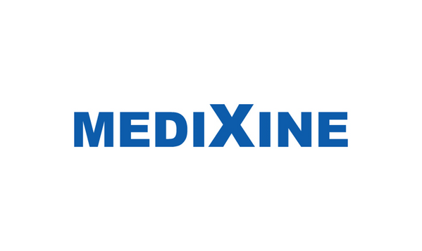 MediXine