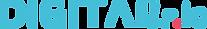 Digitail-Logo-teal-website-pink_edited.p