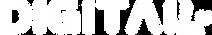 digitail-logo-white.png