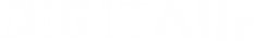 digitail-logo-white.png