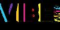 VIBE-Logo-Colourful-Outline-Final (1) (1