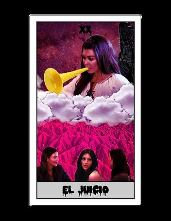 EL-JUICIO-WEB.png