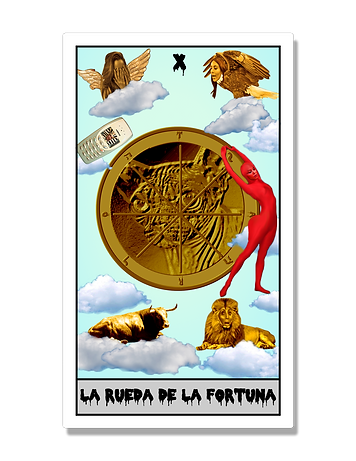 LA-RUEDA-DE-LA-FORTUNA-WEB.png
