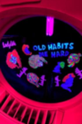 OldHabitsDieHard3.jpg
