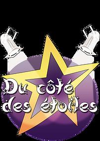 Logo-Du-côté-des-étoiles-5.png