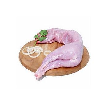 pret-a-cuire-lapin-fermier-1500-kg 2.jpg