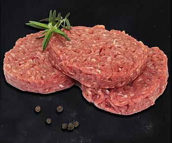 steak-hache-1.jpg