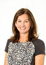 Mrs L. Urwin.JPG