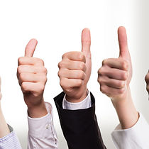 thumbs-up-service-123rf-36900728_edited.