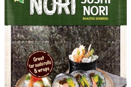 sushi-nori.png