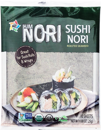 sushi-nori-new-png.png