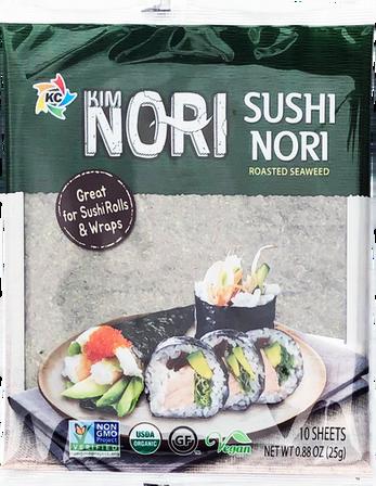 sushi-nori-new-png.png