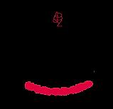logo-ok-OK-rvb.png