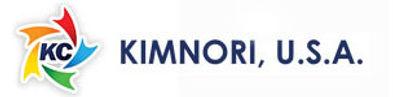 kimnori-Logoss.jpg