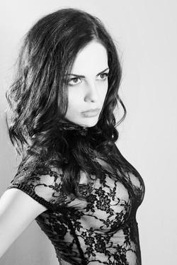 Chiara Montone