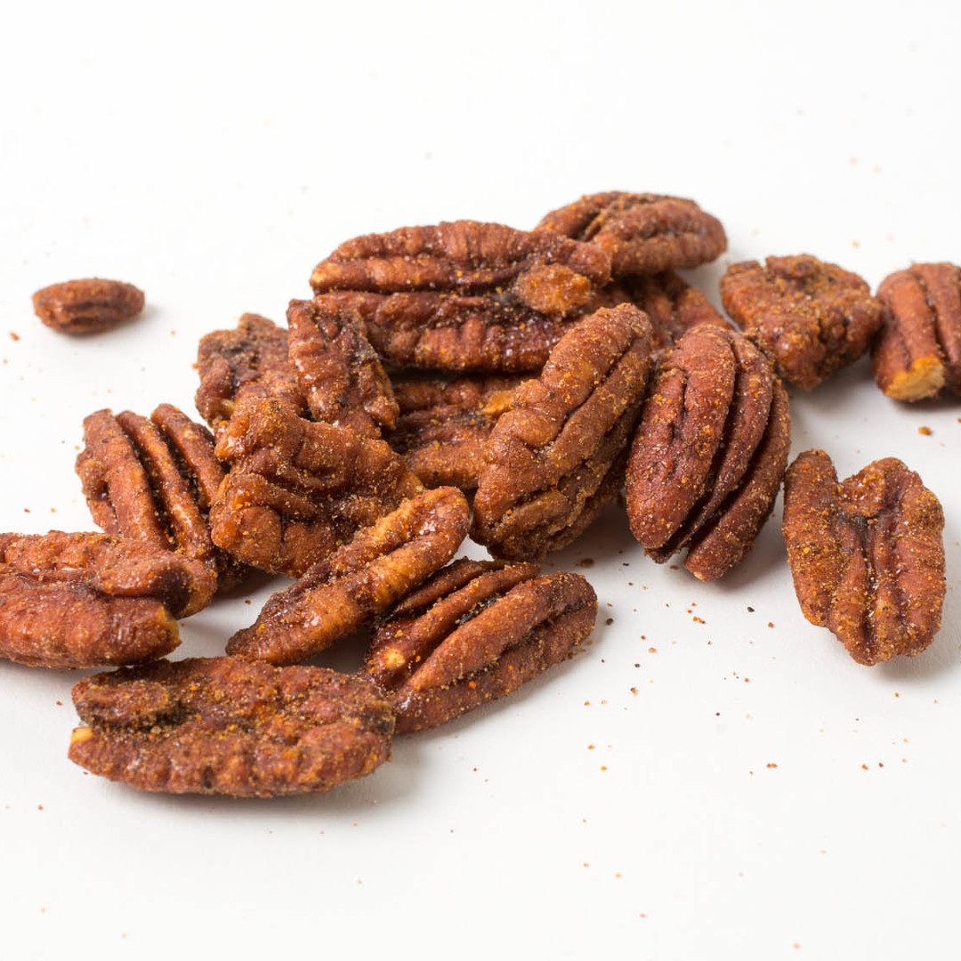SWEET N SPICY PECANS.jpg