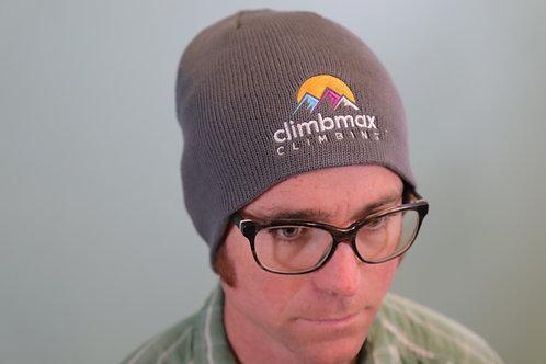 Climbmax Logo Beanie - Unisex