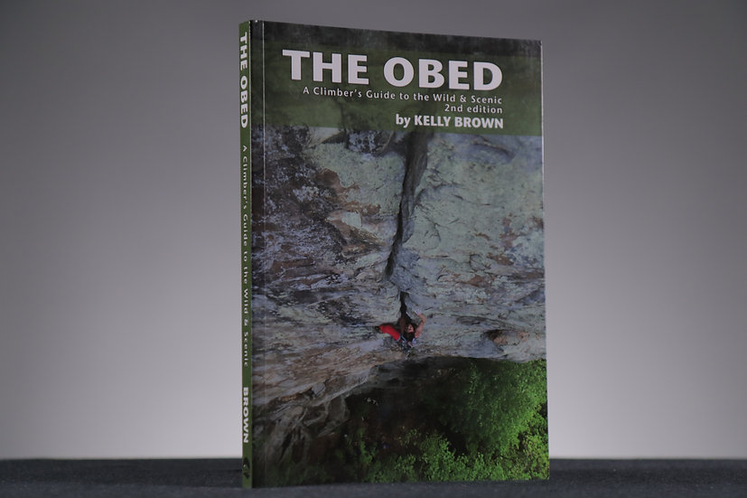 The Obed